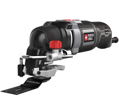 Oscillating power tool - 3 A | PCE605K