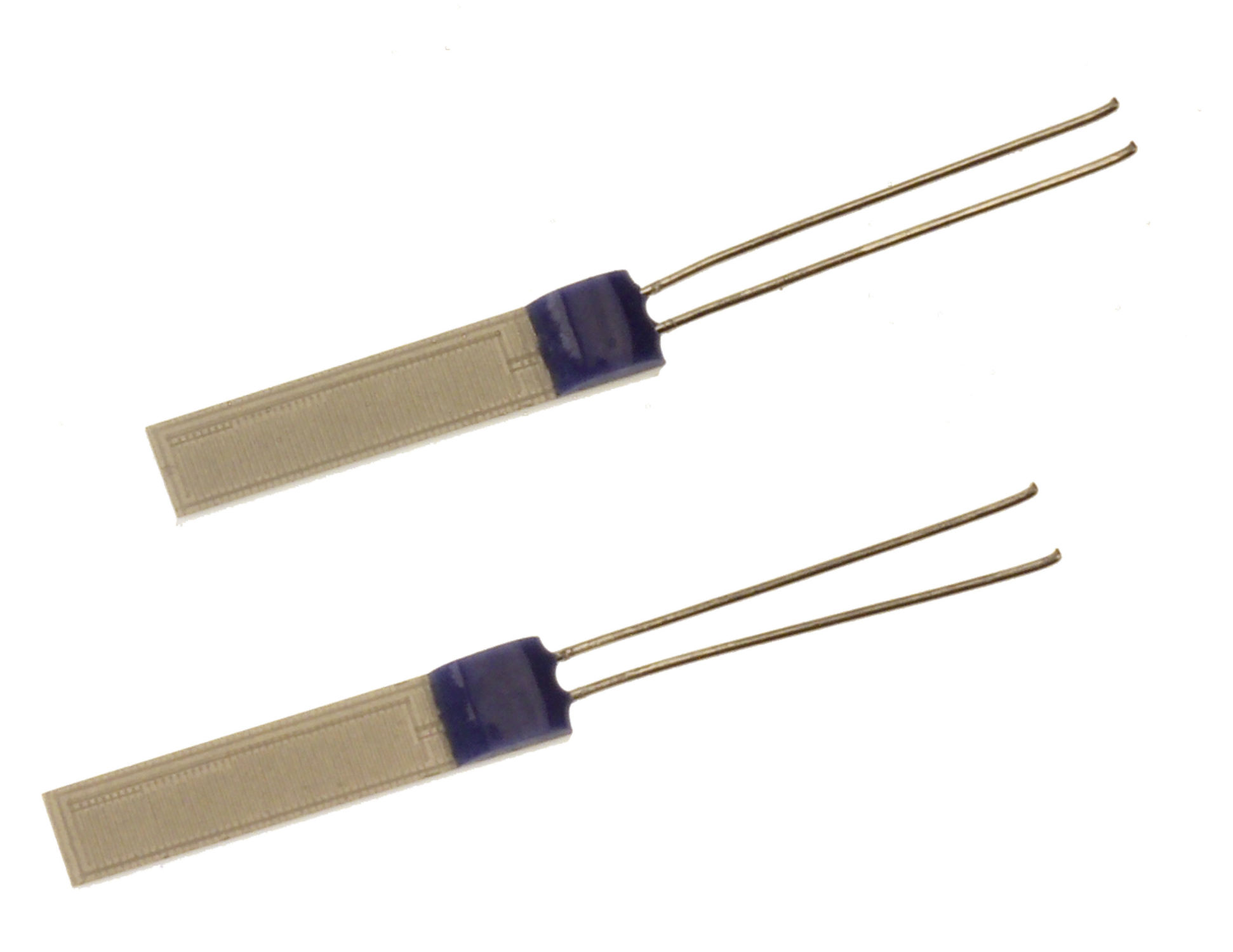 Thin Film Rtd Temperature Sensor Sensor / Thin-film / For