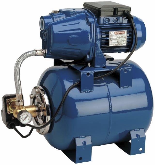 pressure-booster-pump-units-37897-330820