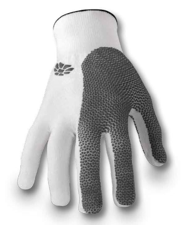 Cut Protection Gloves Protection Gloves / Anti-cut