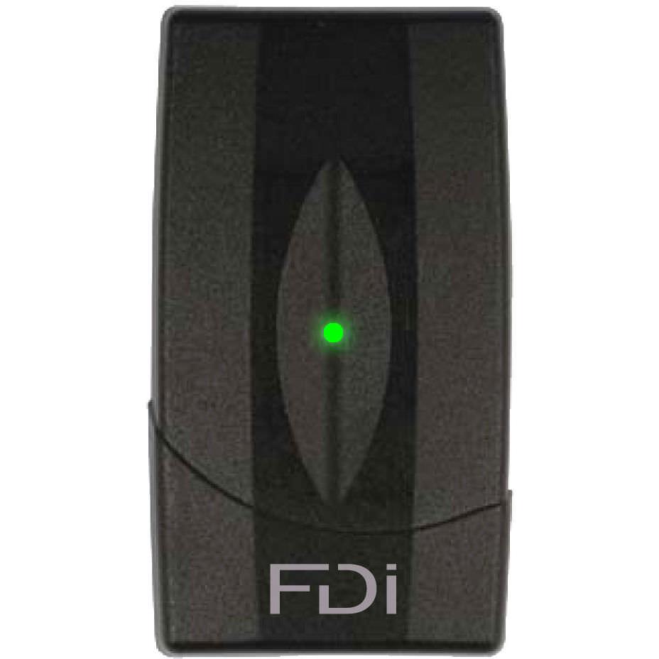 Rfid Card Reader Rfid Card Reader 125 Khz