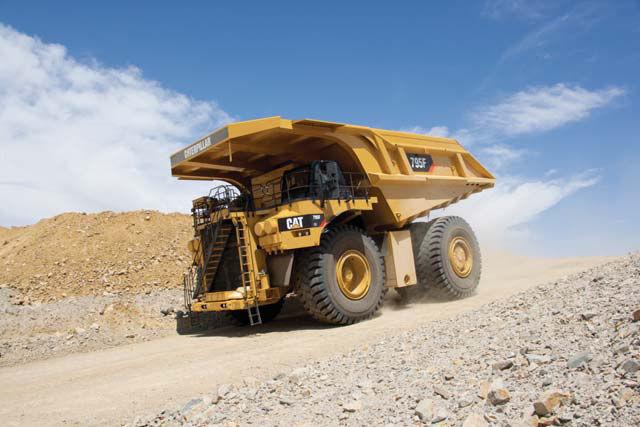 rigid-dump-truck-electrical-mining-55229