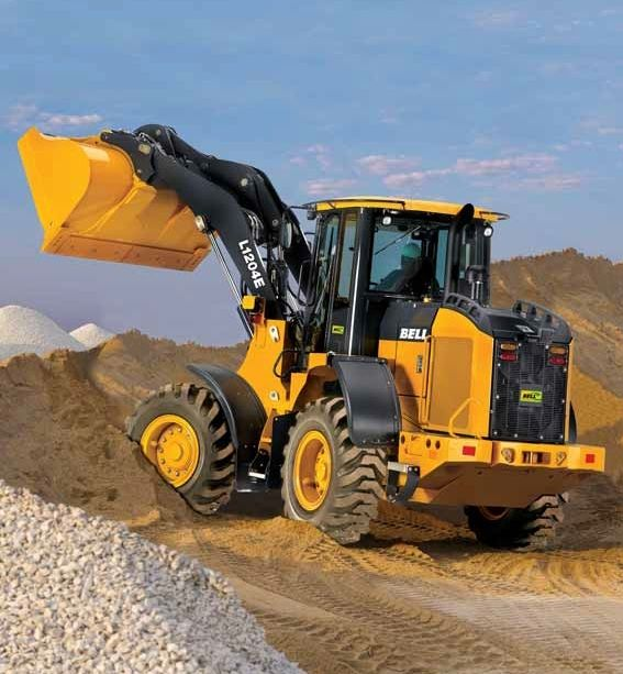 bell macchine industriali Rubber-tired-loaders-40827-2586165