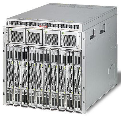 Server pc / Rack Mounted
