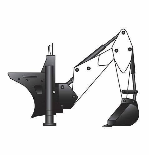 Skid Steer Logo Skid Steer Loader Hydraulic