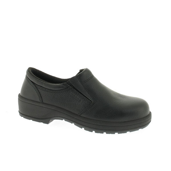 steel toe shoes for women 2015Kroot Tark
