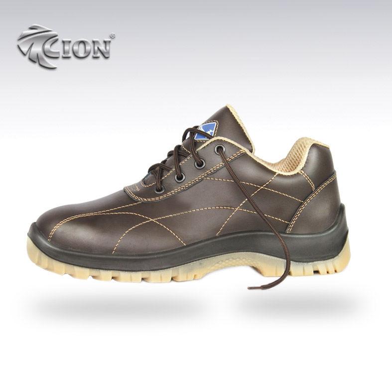 Men's Keen 1011353 Steel Toe Work Shoe @ Steel-Toe-Shoes.com - YouTube