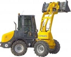swing-loader-59042-2743713.jpg