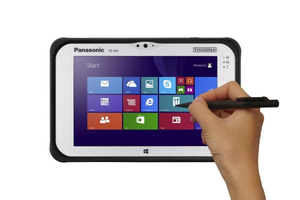Windows Touch Screen Computer Tablet Touch Screen / Windows