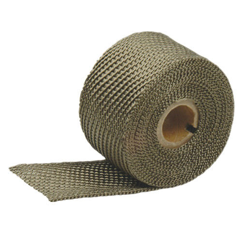 Tape / Thermal Insulation