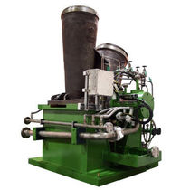 Water pump / electric / centrifugal / with stand