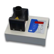 Temperature meter / melting point / benchtop