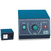 Analog temperature controller / IP30