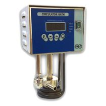 IP30 thermal regulator / for circulating baths