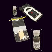 Sterile sampling kit