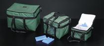 Isothermal bag / transport / HDPE / polyethylene