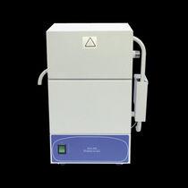 Water distillation unit / laboratory / automatic