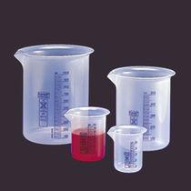 Graduated beaker / polypropylene