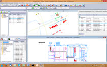 electrical cad software for wiring harnesses design electrical cad software for wiring harnesses design