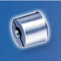 Reducing bushing / brass / aluminium