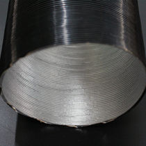 Tubular sleeve / for cables / protection
