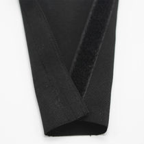 Openable sleeve / for hoses / thermal protection / nylon
