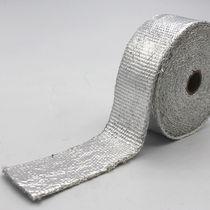 High temperature-resistant tape / fiberglass / fabric