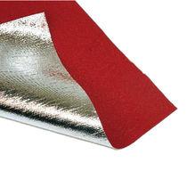 Glass fiber / fabric