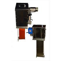 Oil skimmer / belt