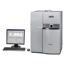 Hydrogen analyzer / ORP / benchtop