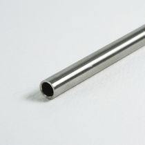 Gas pipes / high-temperature / nickel alloy