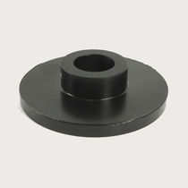 Temperature sensor flange / support / mild steel