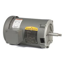 AC motor / synchronous / 230 V / explosion-proof