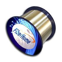 Single mode optical fiber