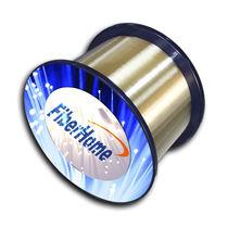 Multimode optical fiber
