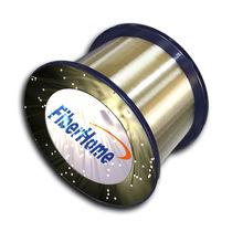Polarization-maintaining optical fiber