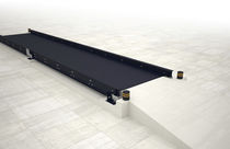 Unidirectional weighbridge / metal