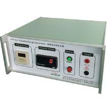 Surge generator / current / portable