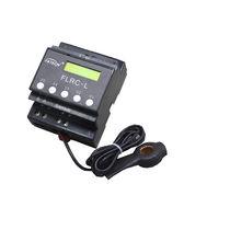 Surge current meter / digital