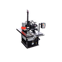 Circular saw / wood / with automatic feeder / longitudinal