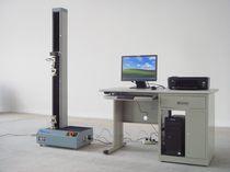 Compression testing machine / abrasion / bending / shearing