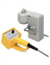 Control electronic handwheel / for CNC machines