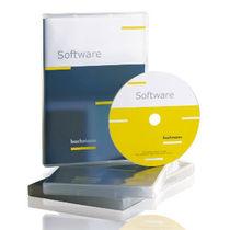 Management software / programming