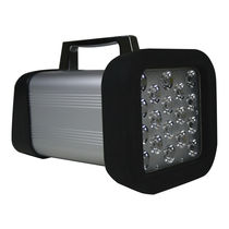 Digital stroboscope / LED / high-intensity / waterproof