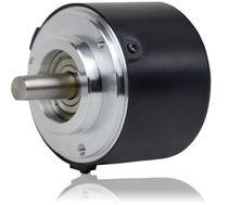 Pulse generator / cost-effective