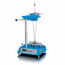 Universal hardness tester / portable / bench-top / mechanical