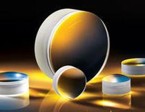 Doublet lens element / germanium / achromatic