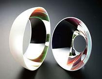 Concave reflector