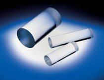 Rod lens element / BK7 / UV