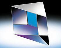 Triangular prism / fused silica